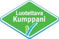 luotettava-kumppani-web-small_zpsf0577f0b